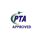 Green Tech Warranty  PTA Approved