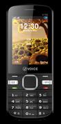 Voice V155