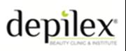 Depilex Herbal Oil Hair Treatment