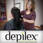 Depilex Hairstyling Joora