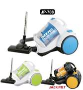 Jackpot Vacuum Cleaner JP-708