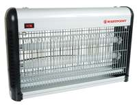 Westpoint Insect Killer 3000 Watts WF-7108