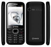 Voice V180i