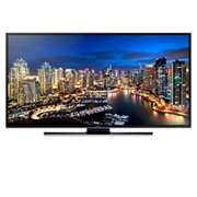 "Samsung 55"" UHD 4K Flat Smart TV 55HU7000"