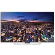 "Samsung 65"" UHD 4K Flat Smart TV 65HU8500"