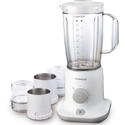 Picture for category Blenders, Grinders & Mixers