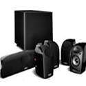 Picture for category Home Theater