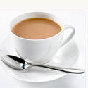 Picture for category Tea