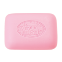 Picture for category Bath Soap