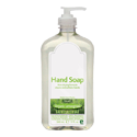 Picture for category Hand Soap