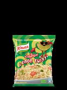 Knorr Noodles Lemon Twist 66G