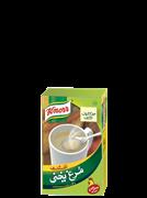 Knorr Yakhni 20gm