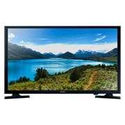 """Samsung 32"""" HD Flat TV 32J4003"""