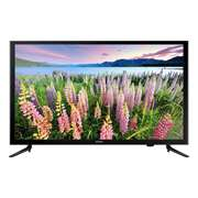 "Samsung 40"" Full HD Flat Smart TV 40J5200"