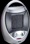 Sogo Heater JPN-86
