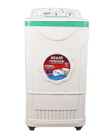 Buy Gaba National Single Tub Washing Machine GN-4515  online
