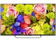 "Sony 43"" 3D Android LED TV KDL-43W800C"
