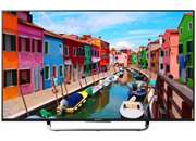 "Sony 49"" 4K Android LED TV KD-49X8300C"