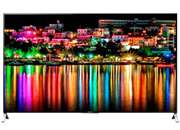 "Sony 55"" 3D 4K Android LED TV KD-55X9000C"