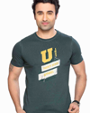 Picture for category Men's T-Shirts