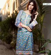 Pareesa Cotton Silk PL-471