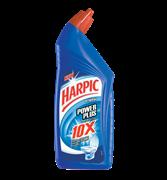HARPIC 500 ORIGINAL