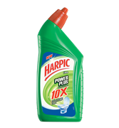 HARPIC Lime 500 ML