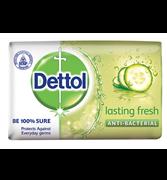 Dettol Lasting Fresh 100G