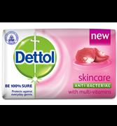 Dettol Skincare 100G