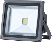 Sogo LED Flood Light 20 Watt