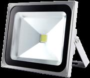 Sogo LED Flood Light 30 Watt