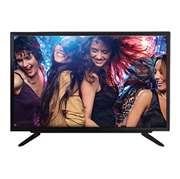 TCL Standard LED TV 40D2720