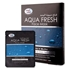 Buy Cool & Cool Aqua Fresh Face Mask 1's 25 x 4  online