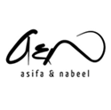 Picture for category Asifa & Nabeel