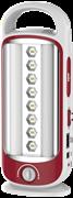 Sogo Rechargeable Light JPN-267