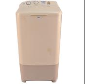 Buy Haier Washing Machine HWM80-60  online