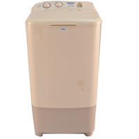 Haier Washing Machine HWM80-60