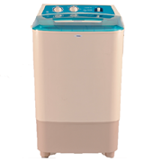 Haier Washing Machine HWM120-35FF