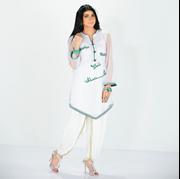 Shukriya Pakistan Collection by Amna Ajmal 001