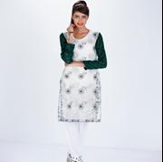 Shukriya Pakistan Collection by Amna Ajmal 002