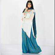 Shukriya Pakistan Collection by Amna Ajmal 003