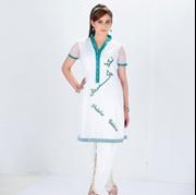 Shukriya Pakistan Collection by Amna Ajmal 004