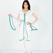 Shukriya Pakistan Collection by Amna Ajmal 005