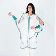 Shukriya Pakistan Collection by Amna Ajmal 006