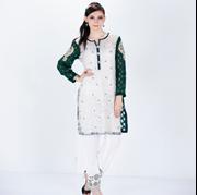 Shukriya Pakistan Collection by Amna Ajmal 007