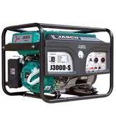 Jasco Generator 2.5 KW