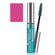 Jordana Dramatic Effects Mascara – MC- 52 Fearless Fuchsia