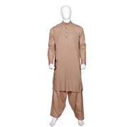 Decor Kurta shilwar. DM 06
