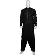 Decor Pure Cotton Kurta DM 10