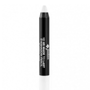 Jordana 12 Hr Made To Last Eyeshadow Pencil Eternal White